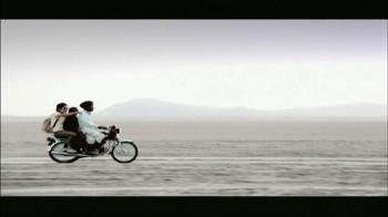 Incredible India TV Spot - Thumbnail 1