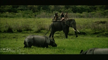 Incredible India TV Spot - Thumbnail 7