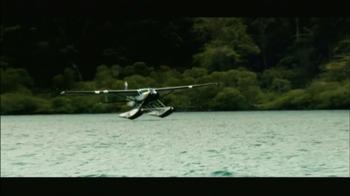 Incredible India TV Spot - Thumbnail 9