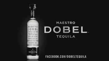 Maestro Dobel Tequila TV Spot, 'Coward' Featuring Perry Farrell - Thumbnail 8