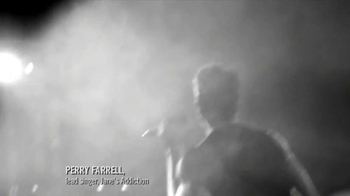 Maestro Dobel Tequila TV Spot, 'Coward' Featuring Perry Farrell - Thumbnail 3