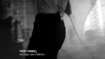 Maestro Dobel Tequila TV Spot, 'Coward' Featuring Perry Farrell - Thumbnail 4