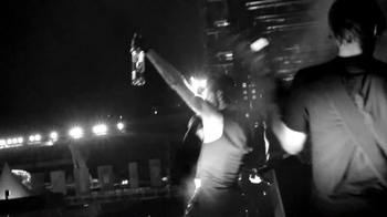 Maestro Dobel Tequila TV Spot, 'Coward' Featuring Perry Farrell - Thumbnail 7