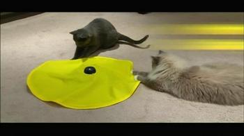 Cat's Meow TV Spot - Thumbnail 2