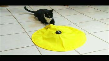 Cat's Meow TV Spot