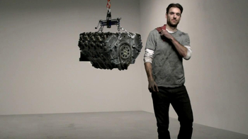 AutoZone TV Spot, 'Show It Off, America' - Thumbnail 6