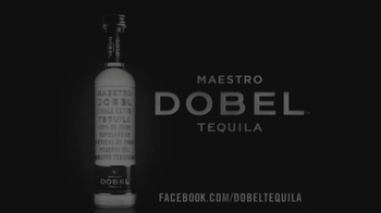Maestro Dobel Tequila TV Spot, 'What You Don't Do' Feautring Perry Farrel - Thumbnail 10