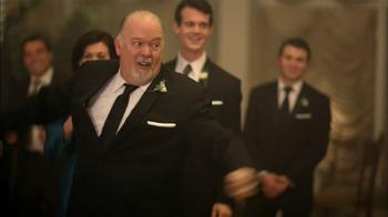 Sanofi-Aventis TV Spot, 'Wedding Dance' Song by Taste of Honey - Thumbnail 3