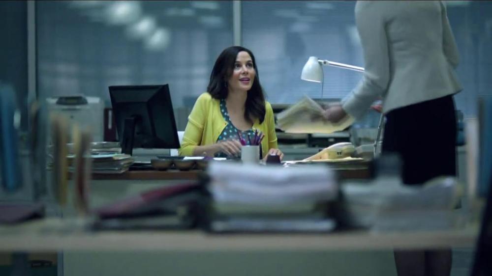 University of Phoenix TV Commercial, 'Many Reasons'
