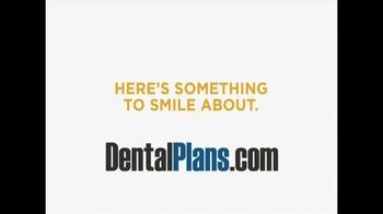 DentalPlans.com TV Spot, 'Money May Be Tight' - Thumbnail 2