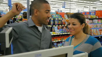 Walmart Low Price Guarantee TV Spot, 'Janette: Ad Match' - Thumbnail 8