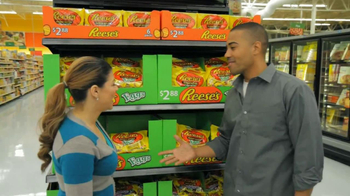 Walmart Low Price Guarantee TV Spot, 'Janette: Ad Match' - Thumbnail 4