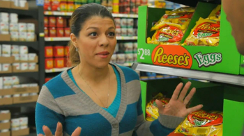 Walmart Low Price Guarantee TV Spot, 'Janette: Ad Match' - Thumbnail 5
