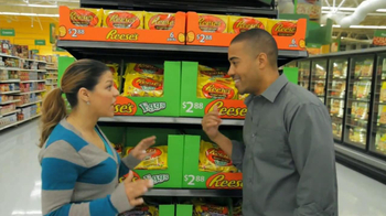 Walmart Low Price Guarantee TV Spot, 'Janette: Ad Match' - Thumbnail 6