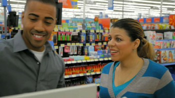 Walmart Low Price Guarantee TV Spot, 'Janette: Ad Match' - Thumbnail 7