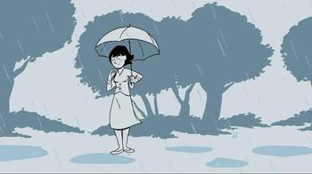 Depression Outreach Study TV Spot  - Thumbnail 1