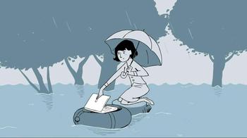 Depression Outreach Study TV Spot  - Thumbnail 4