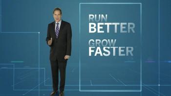 Insperity TV Spot, 'Run Better'