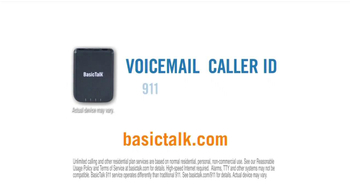 BasicTalk TV Spot, 'Back to Basics' - Thumbnail 8