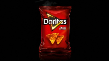 Doritos TV Spot, 'Valet' Song by Diplo - Thumbnail 10