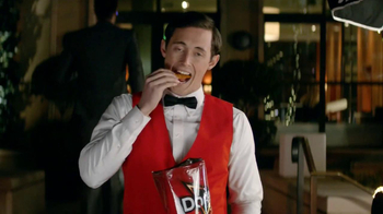 Doritos TV Spot, 'Valet' Song by Diplo - Thumbnail 2
