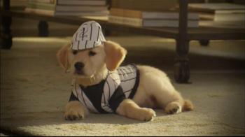 Glade TV Spot, 'Doggie Costumes'  - Thumbnail 2