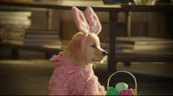 Glade TV Spot, 'Doggie Costumes'  - Thumbnail 3