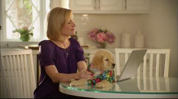 Glade TV Spot, 'Doggie Costumes'  - Thumbnail 8