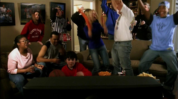 Basketball Party thumbnail