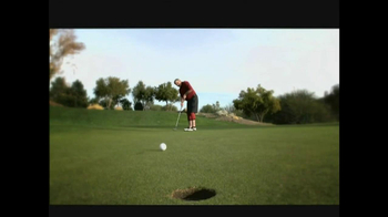Tommie Copper Compression Sleeves TV Spot, 'Golf' Featuring John McPhee - Thumbnail 8