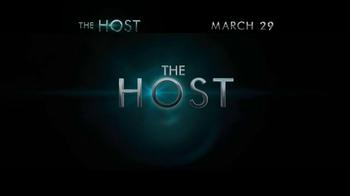 The Host - Thumbnail 1