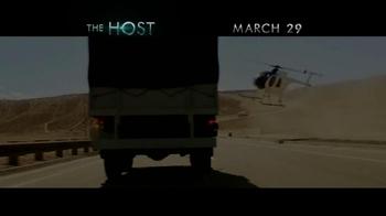 The Host - Thumbnail 10