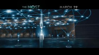 The Host - Thumbnail 2
