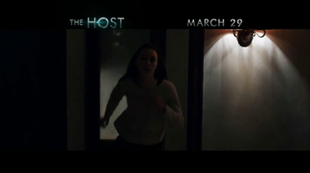 The Host - Thumbnail 4