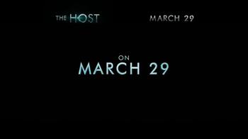 The Host - Thumbnail 6