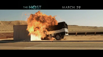 The Host - Thumbnail 7