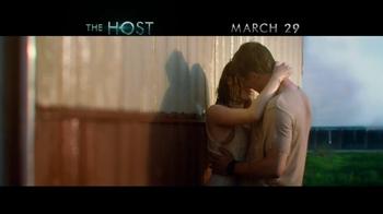 The Host - Thumbnail 8