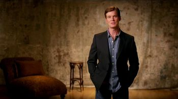 The More You Know TV Spot, 'Prejudice' Featuring Peter Krause