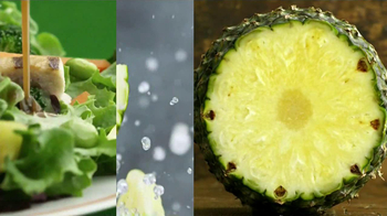 Lean Cuisine Salad Editions TV Spot, 'BYOL'  - Thumbnail 6