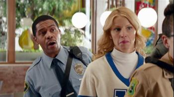 Burger King Whooper Jr. TV Spot, '1.29' - Thumbnail 5