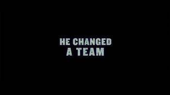 42 - Alternate Trailer 2