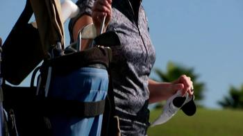 Mirassou TV Spot, 'Golf & Wine' - Thumbnail 3
