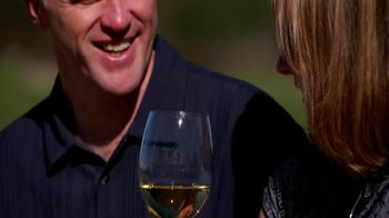 Mirassou TV Spot, 'Golf & Wine' - Thumbnail 8