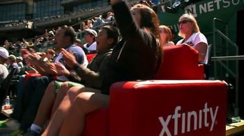 Xfinity TV Spot, 'MLB Network'  - Thumbnail 2