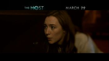 The Host - Alternate Trailer 10