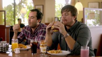 Denny's TV Spot, 'Baconalia' - Thumbnail 1