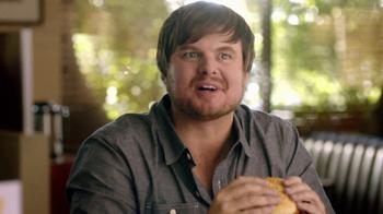 Denny's TV Spot, 'Baconalia' - Thumbnail 2