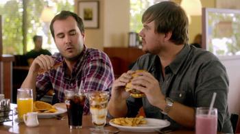 Denny's TV Spot, 'Baconalia' - Thumbnail 3