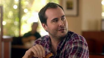 Denny's TV Spot, 'Baconalia' - Thumbnail 4