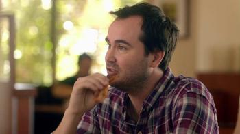 Denny's TV Spot, 'Baconalia' - Thumbnail 5